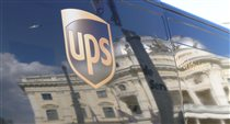 Information about changes in UPS tariffs in 2013